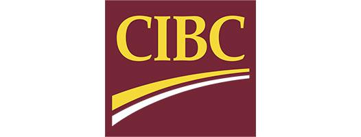 CIBC-copy