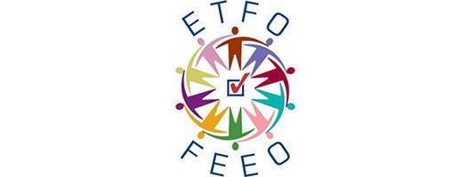 ETFO-FEEO-copy