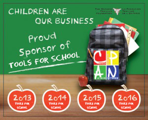 Children-are-our-Business-Decal-sponsor-01_sm-300x243-3