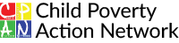 Child Poverty Action Network