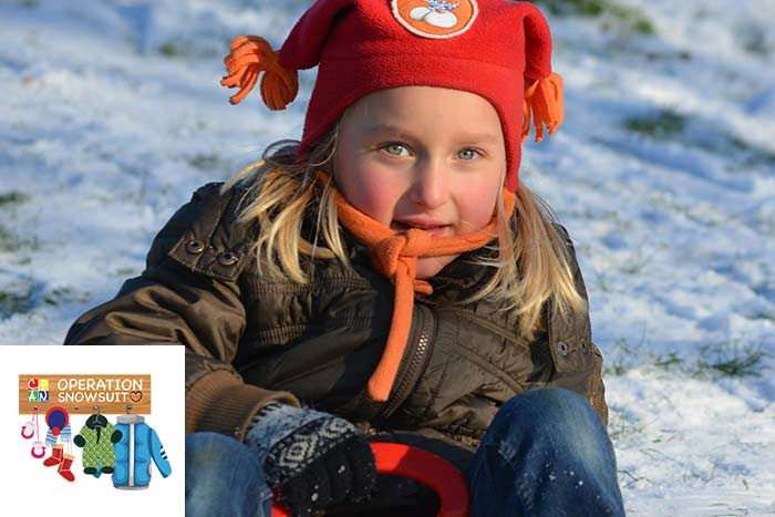 snowsuit-logo