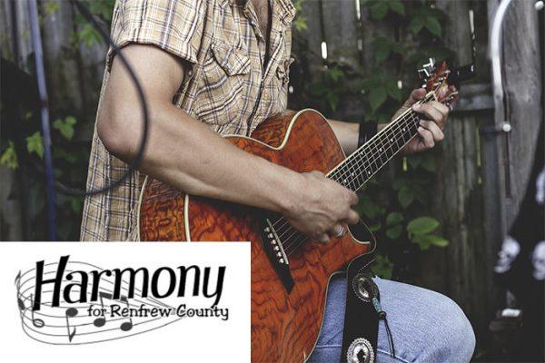 Harmony-For-Renfrew-county