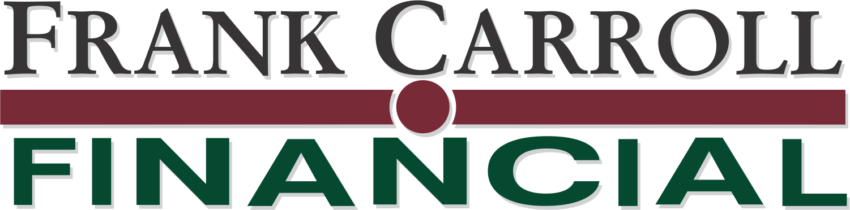 frank-carroll-financial