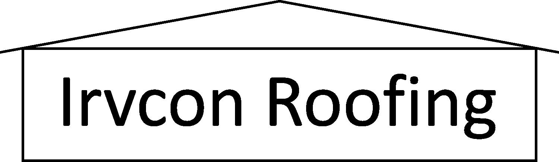 irvcon