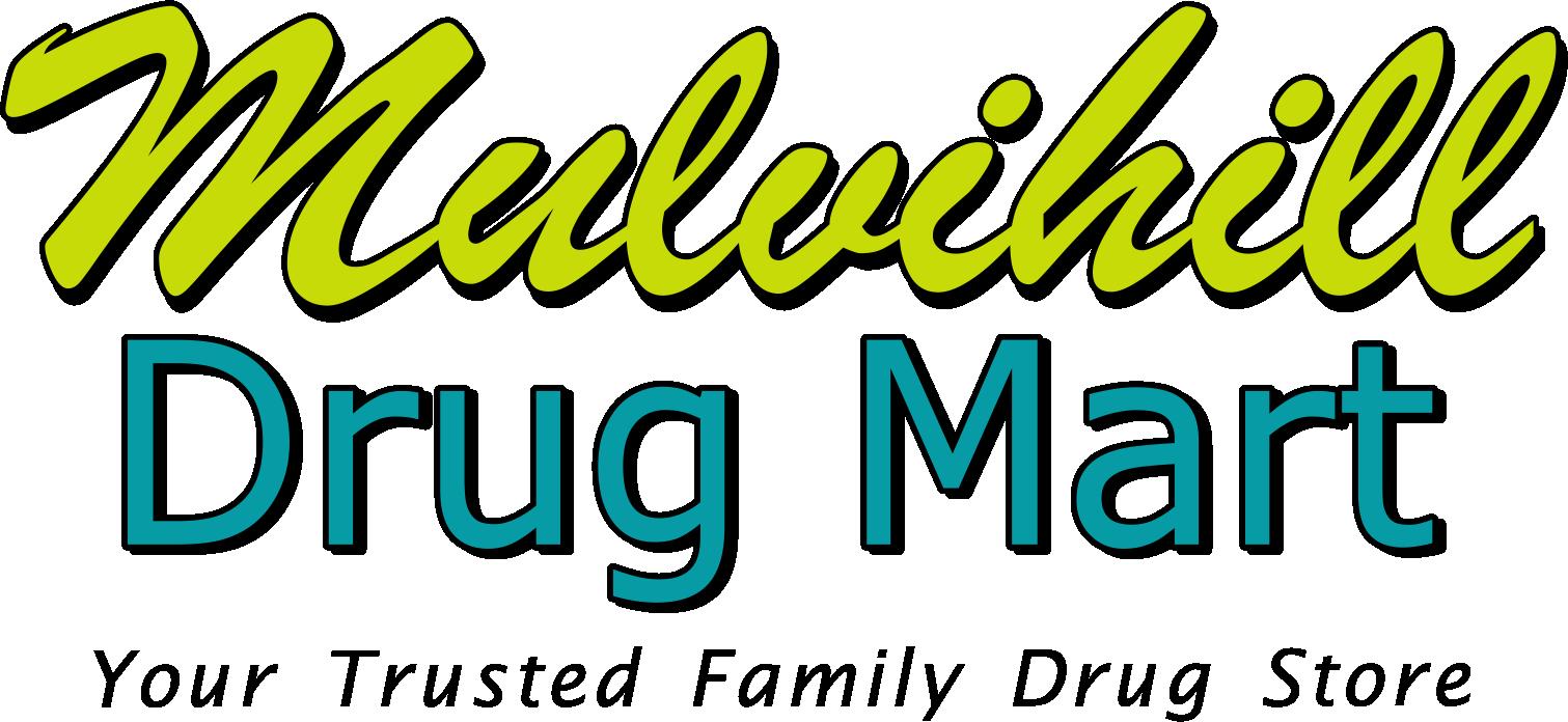 mulvihill-drugmart