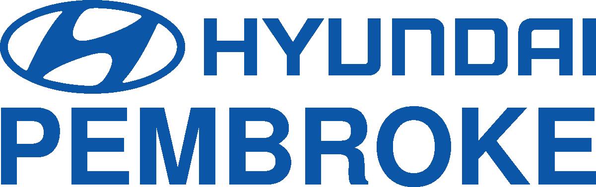 pembroke-hyundai