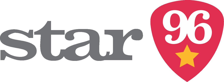 star-96