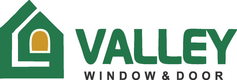 valley-window-door