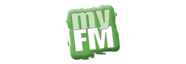 my_fm