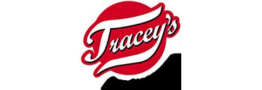 traceys