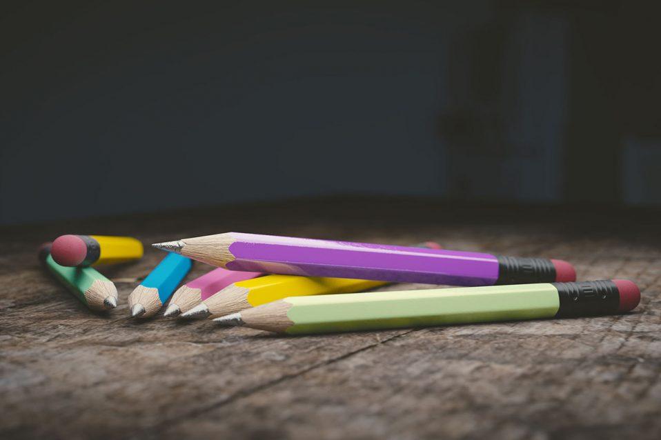 blog-pencils
